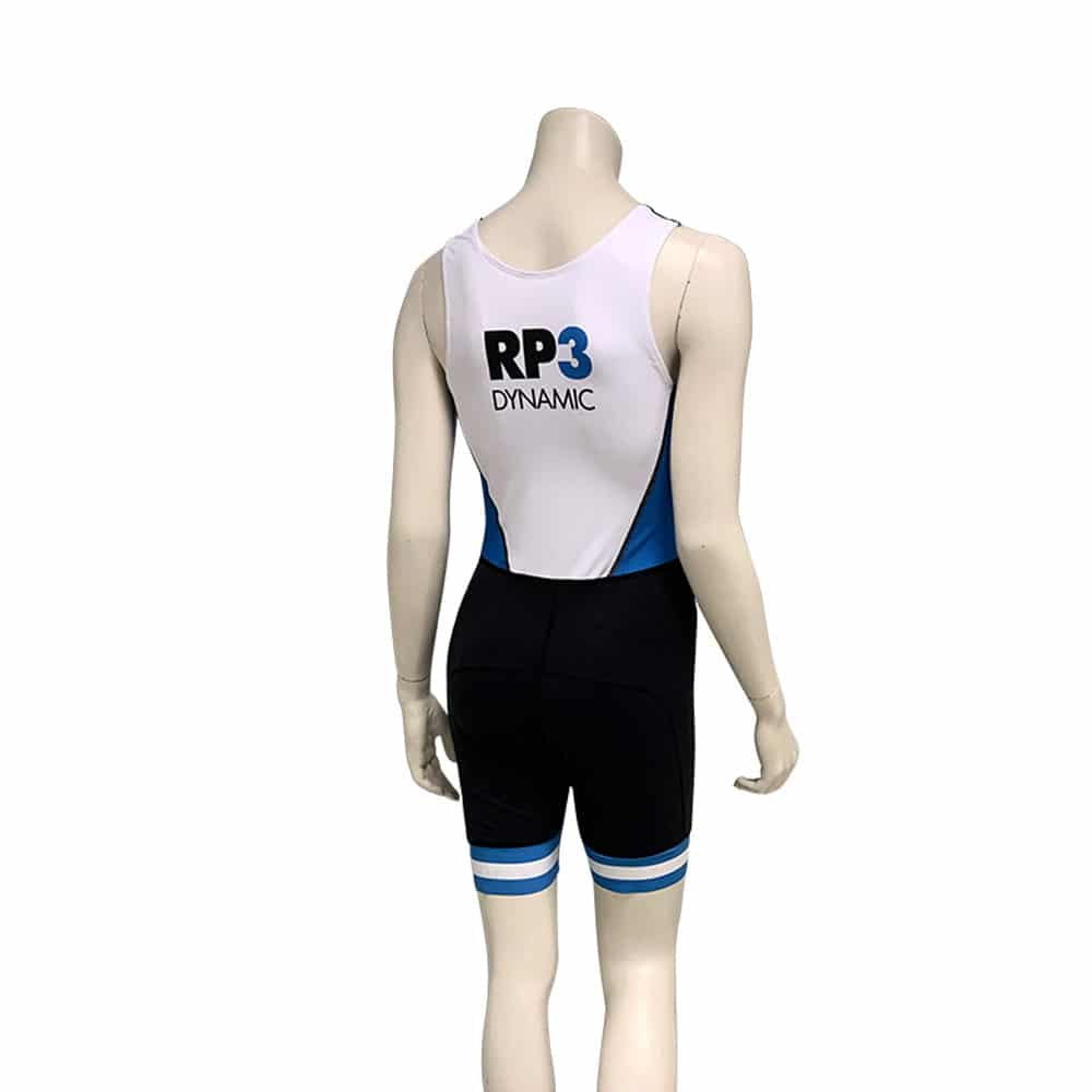 High-Performance-Rowing-Suit_Female_back