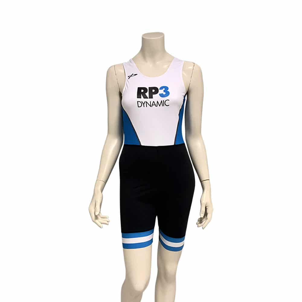 High-Performance-Rowing-Suit_Female_front