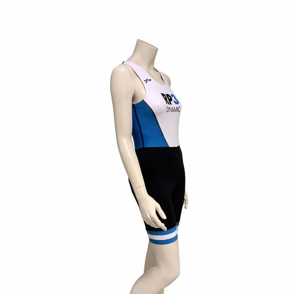 High-Performance-Rowing-Suit_Female_side