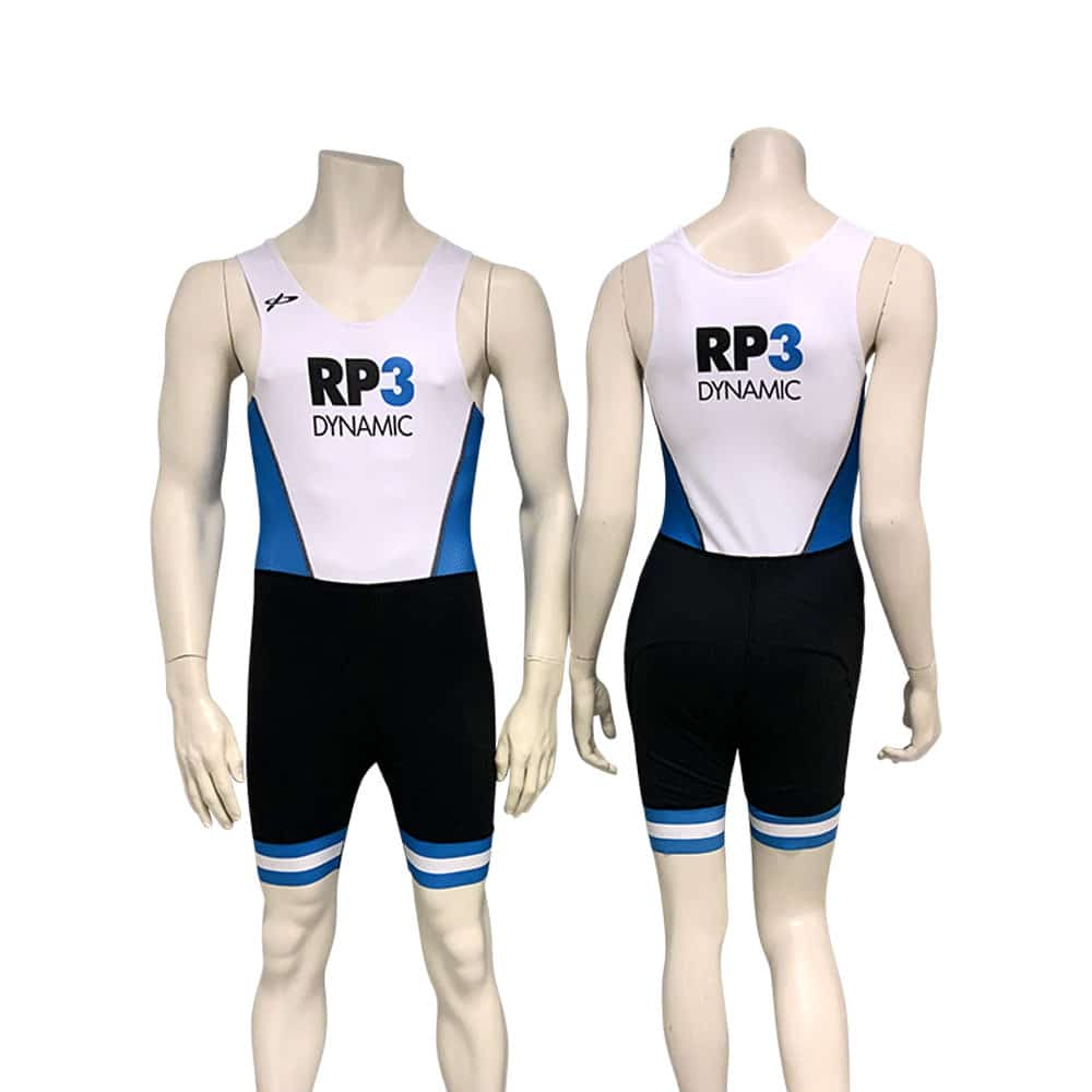 High-Performance-Rowing-Suit_Male-Female_front-back