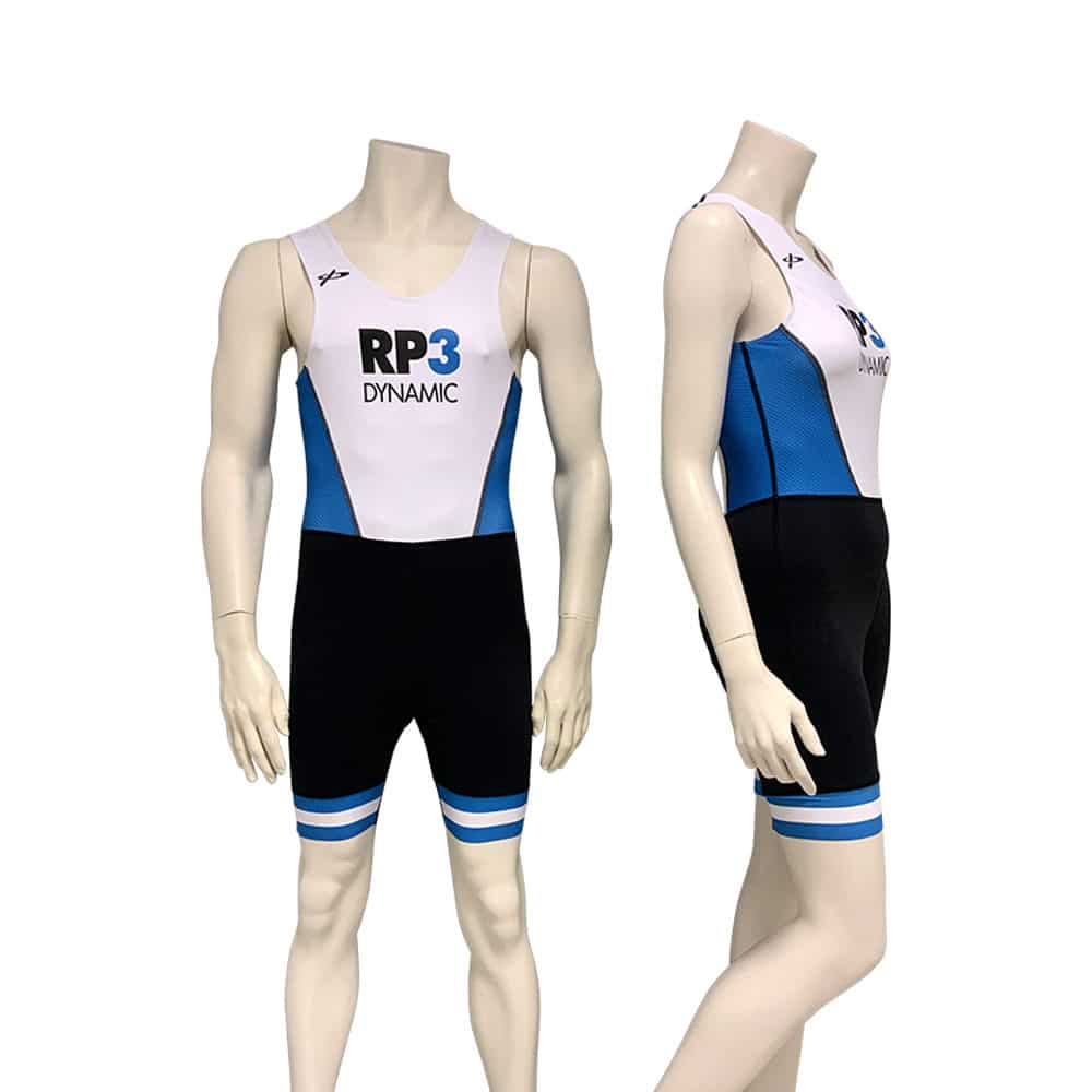 High-Performance-Rowing-Suit_Male-Female_front-side