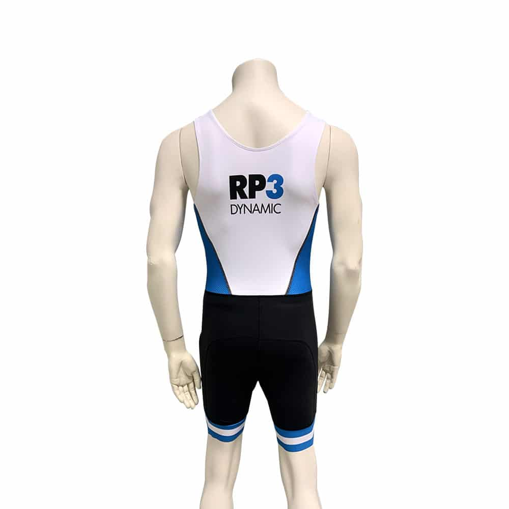 High-Performance-Rowing-Suit_Male_back
