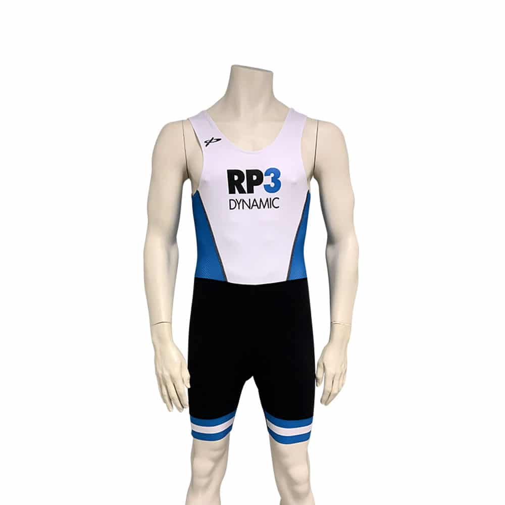 High-Performance-Rowing-Suit_Male_front