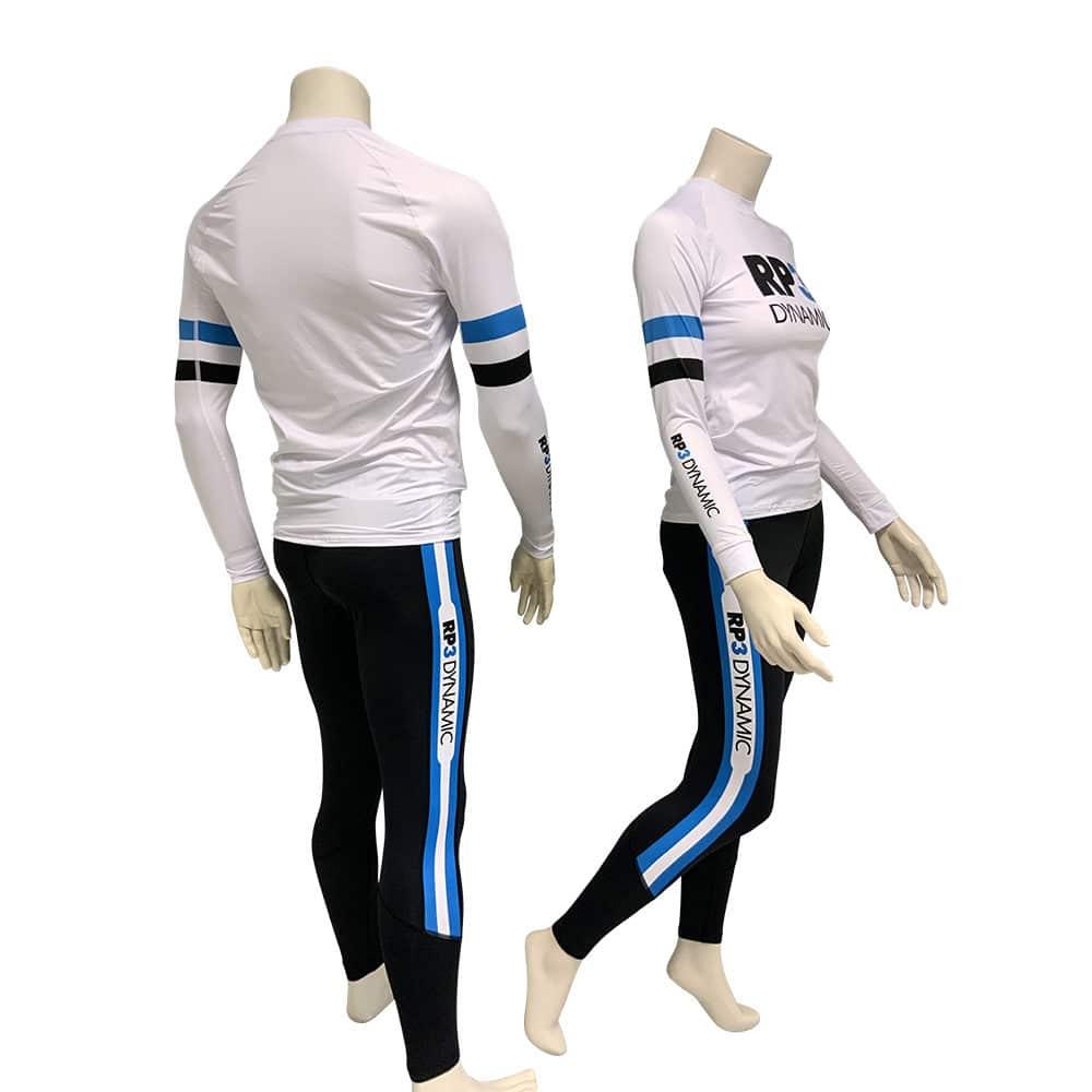 Legging-Thermalshirt_Male-Female_side-back