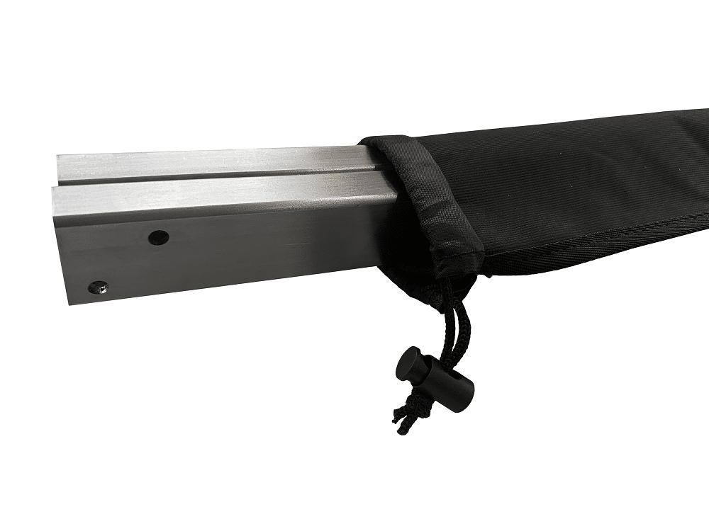 Main-bar-cover-1-1