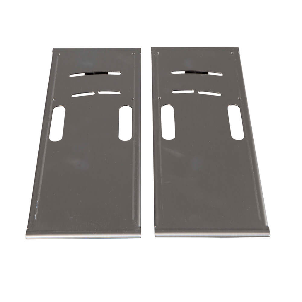 RP3-Dynamic-Adapter-Footplates_9801-1