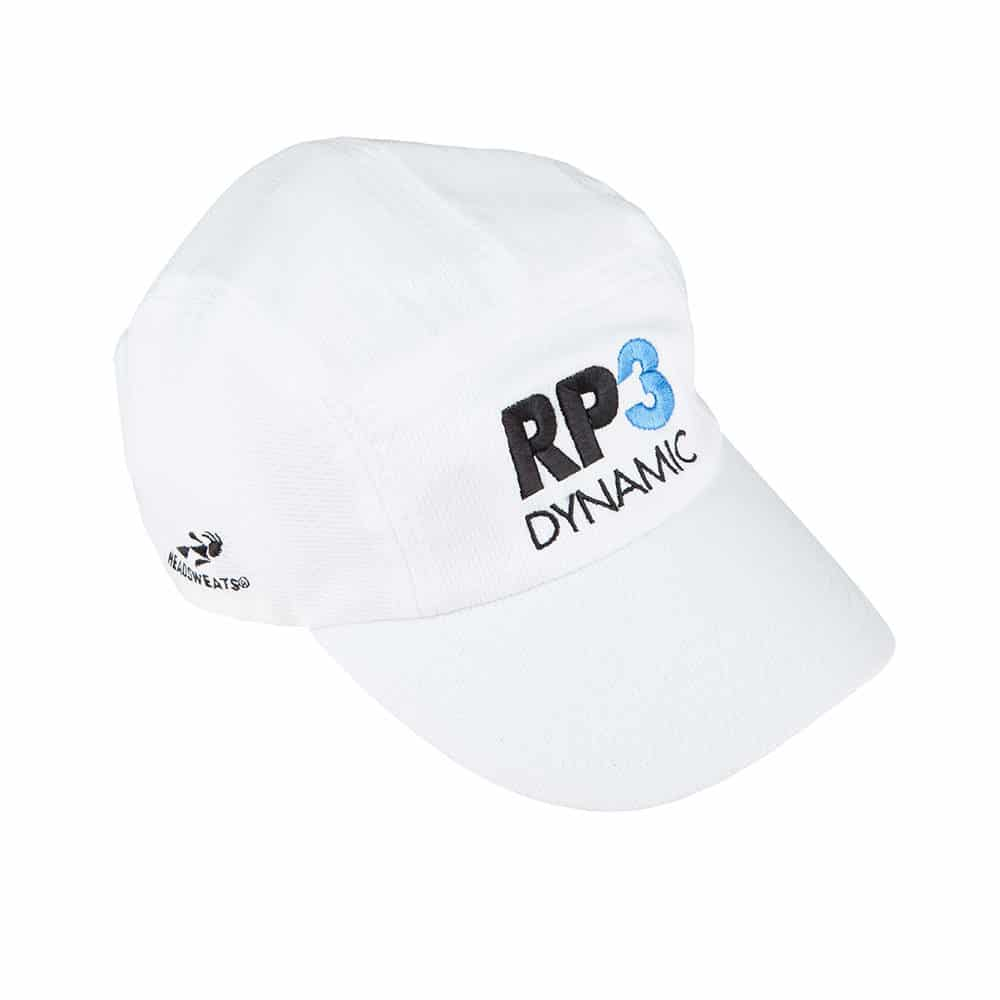 RP3-Dynamic-Cap_9758-1