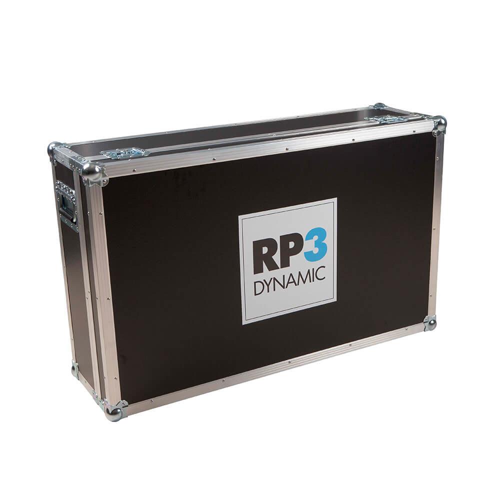 RP3-Dynamic-Fliightcase_9860-1