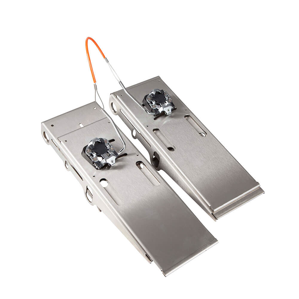 RP3-Dynamic-Footstretcher_9791-1