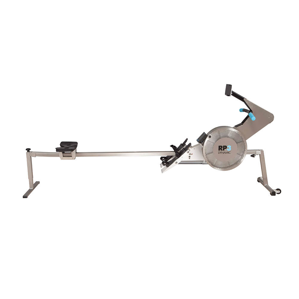 RP3-Dynamic-Indoor-Rower_9872