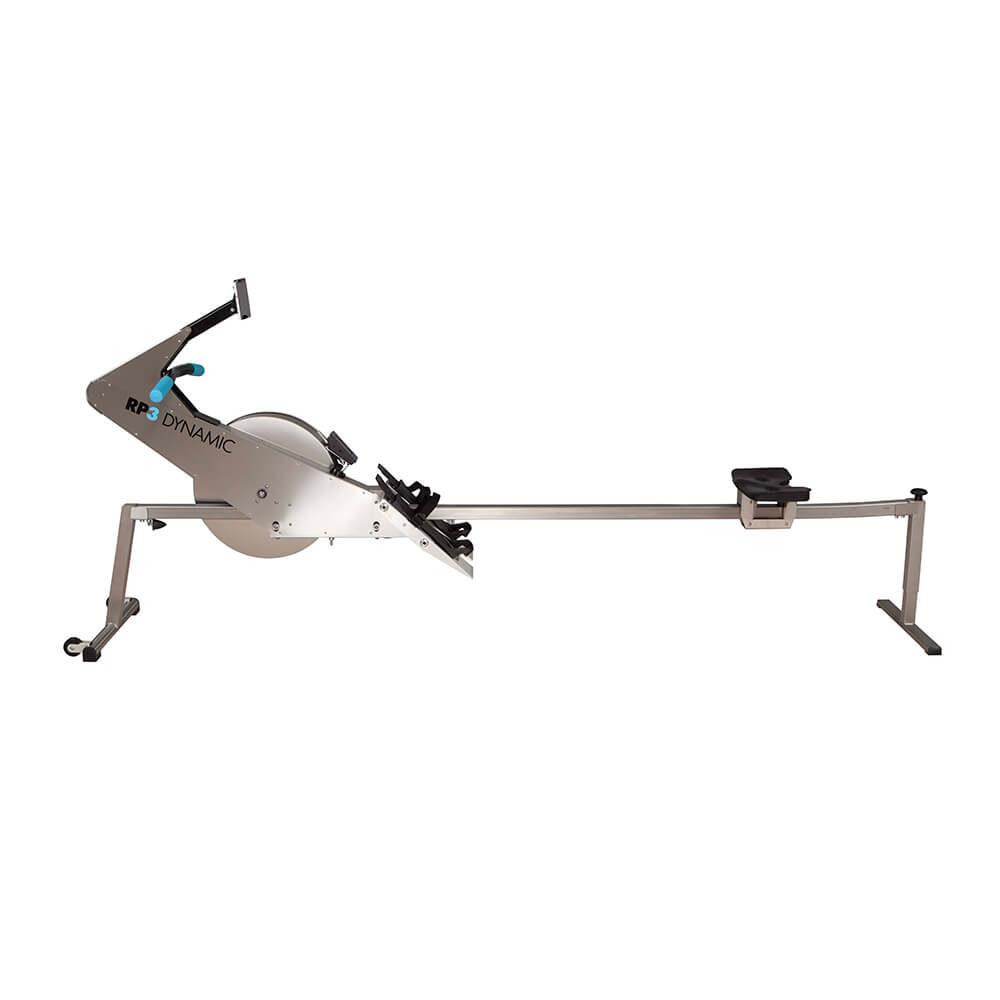 RP3-Dynamic-Indoor-Rower_9873
