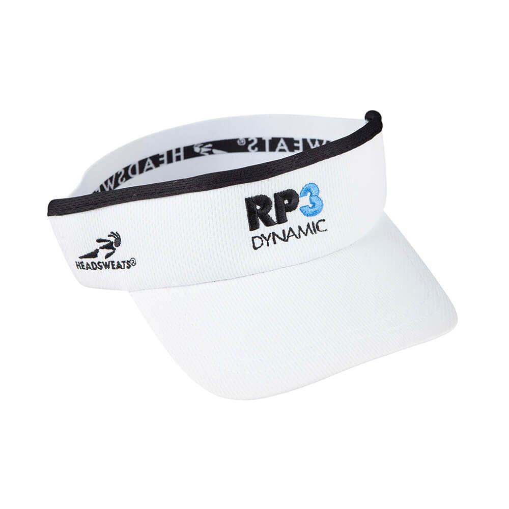 RP3-Dynamic-Visor_9753-1