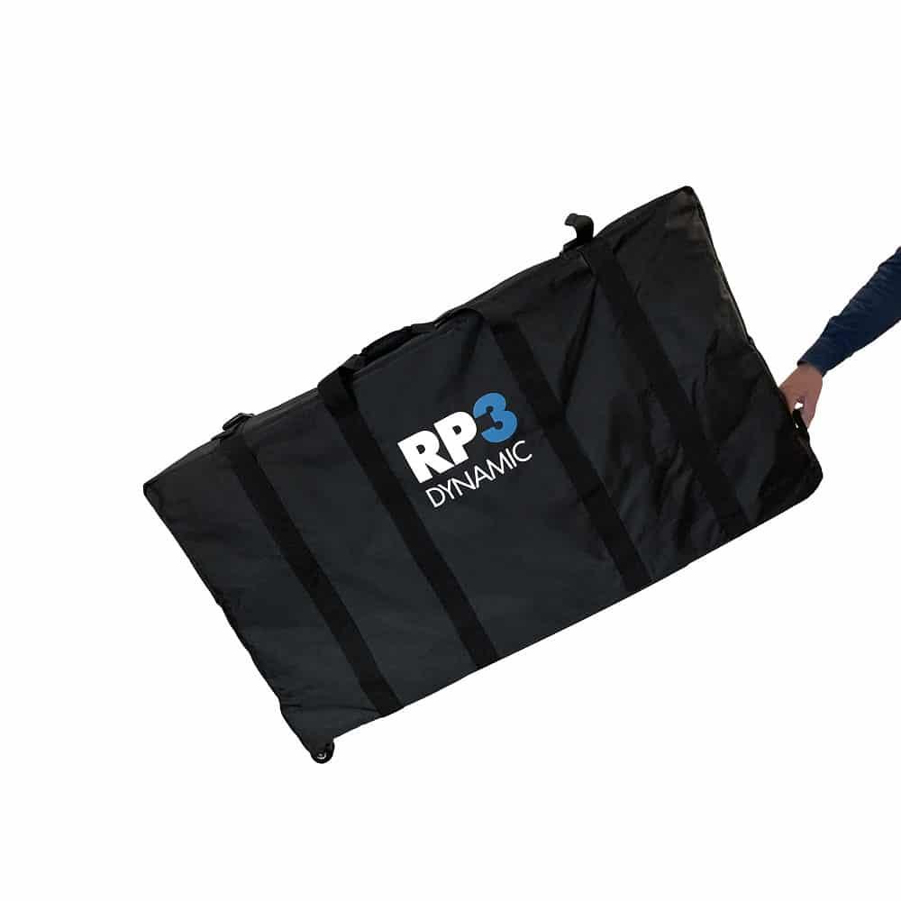 RP3 Travel Bag RP3T