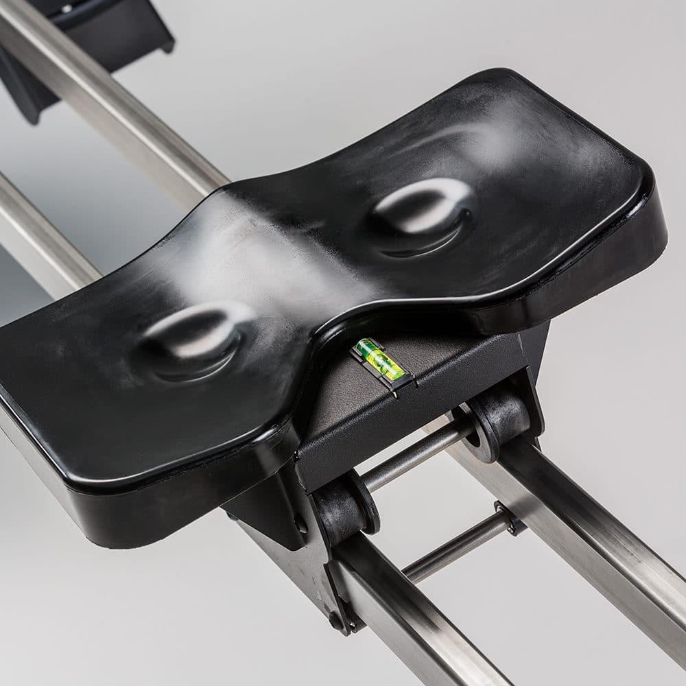 RP3 Model T Black Edition New Detail 03