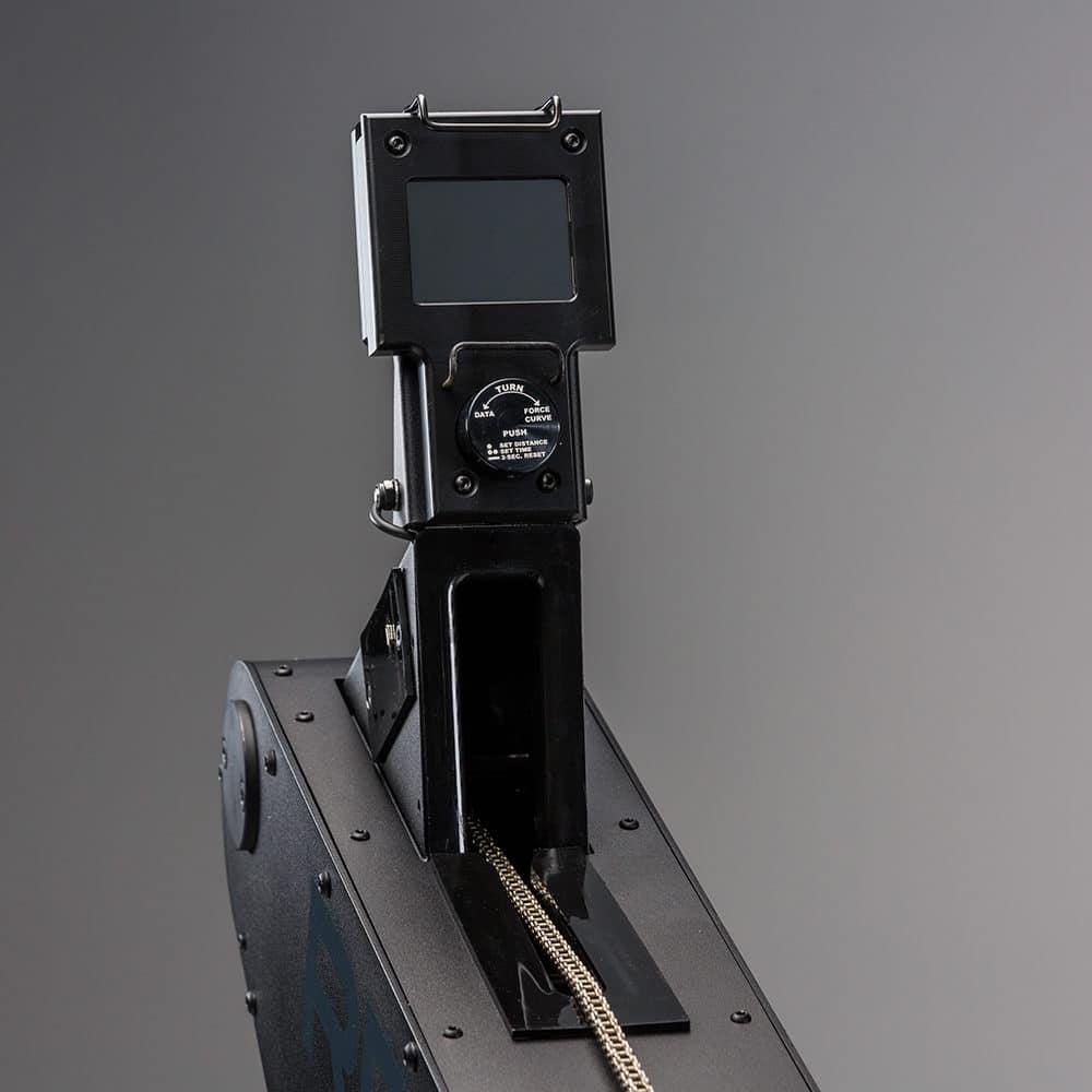 RP3 Model T Black Edition New Detail 07