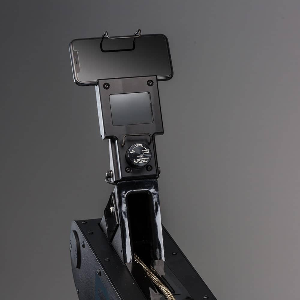 RP3 Model T Black Edition New Detail 08