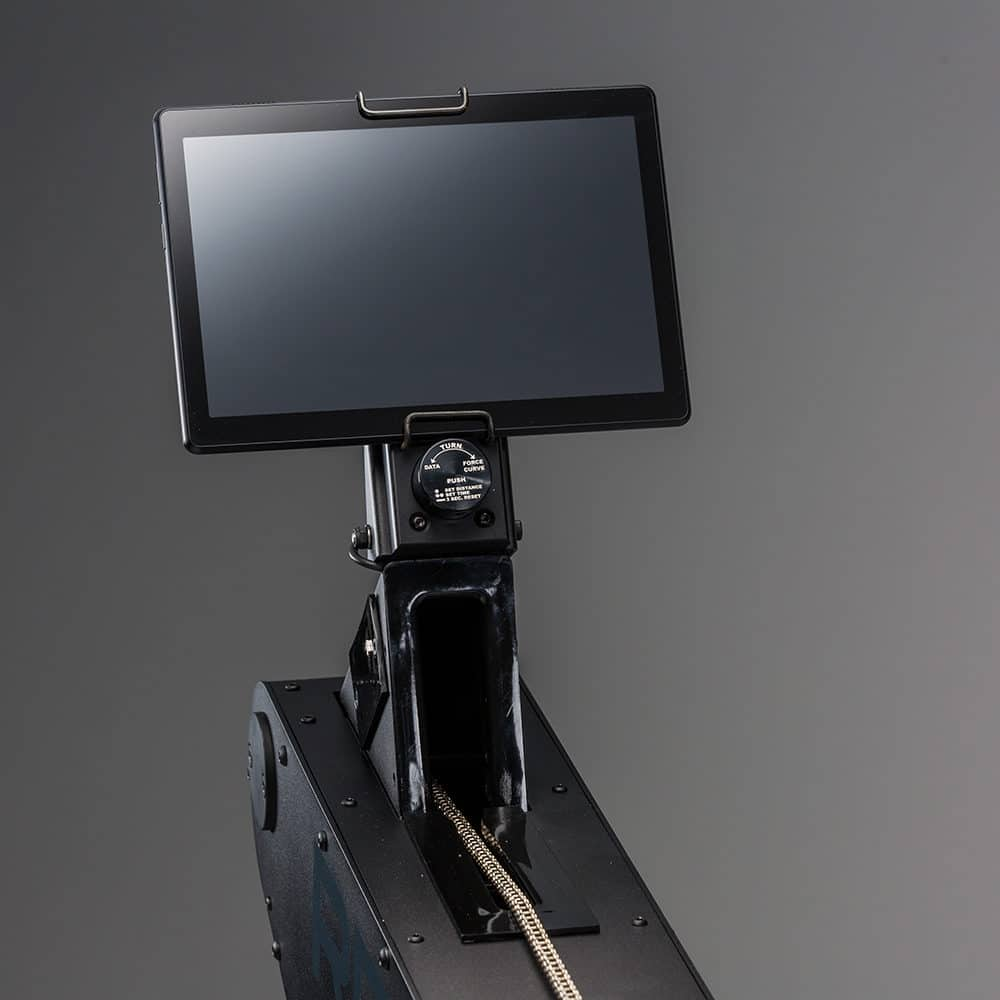 RP3 Model T Black Edition New Detail 09