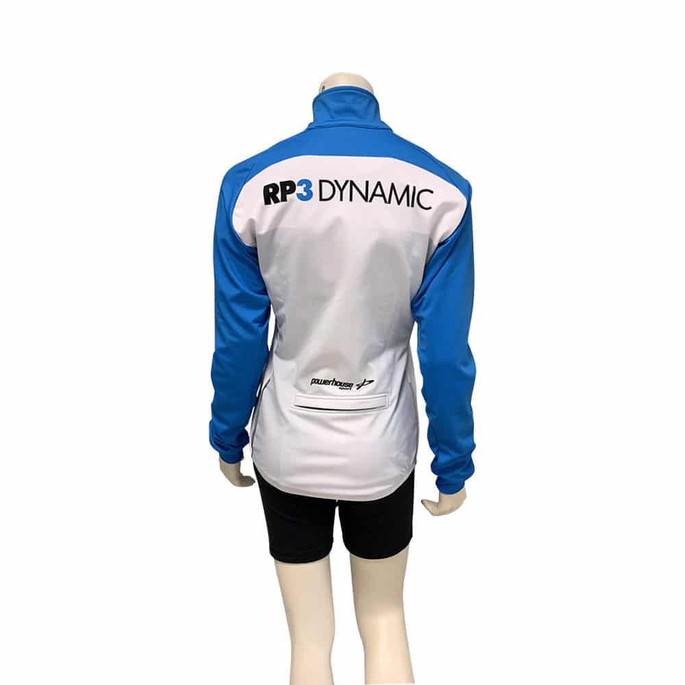 Rowing-Sport-Jacket_Female_back