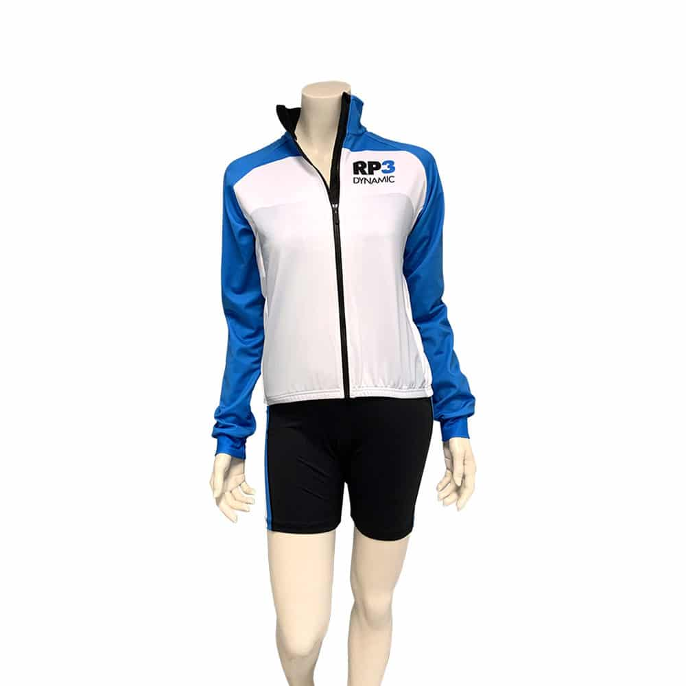 Rowing-Sport-Jacket_Female_front
