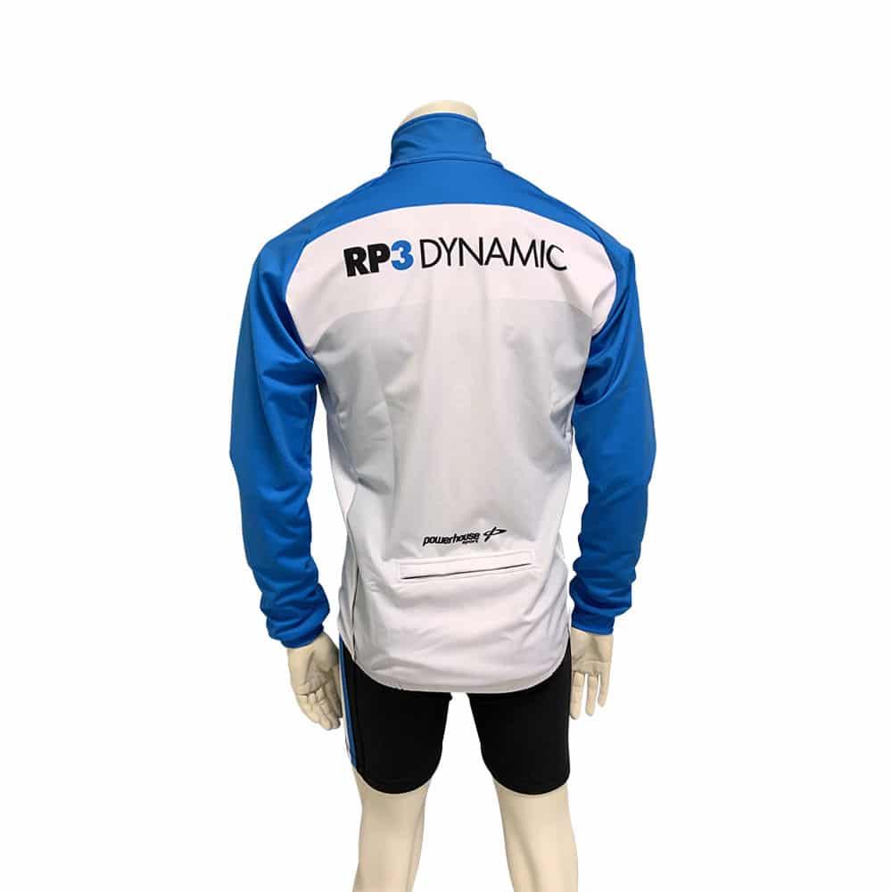 Rowing-Sport-Jacket_Male_back