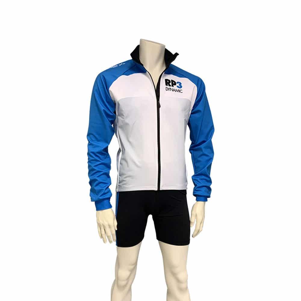 Rowing-Sport-Jacket_Male_front