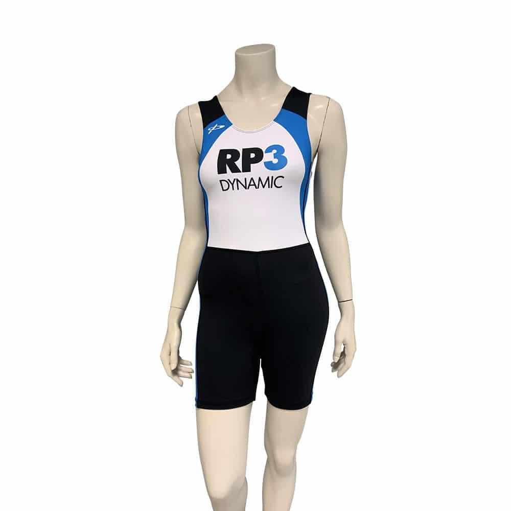 Rowing-Suit_Female_front