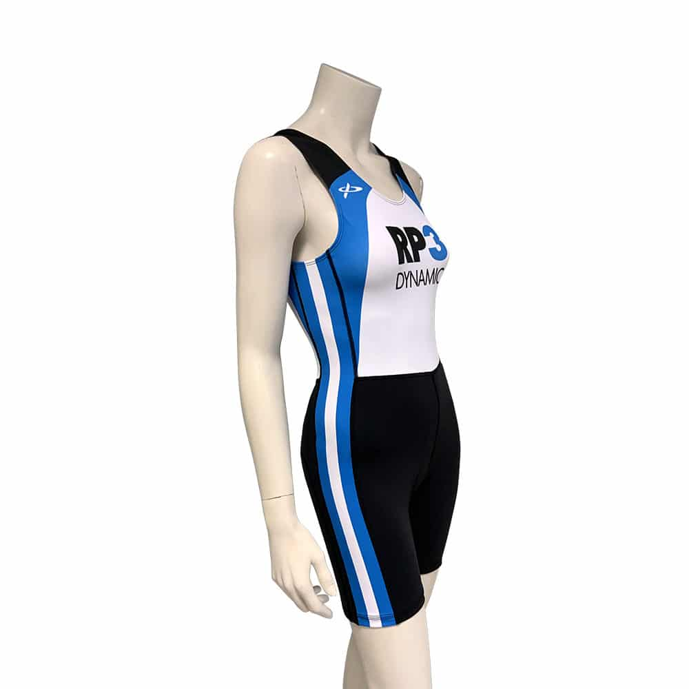 Rowing-Suit_Female_side-front