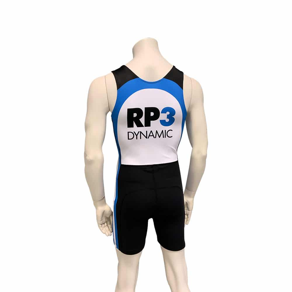 Rowing-Suit_Male_back
