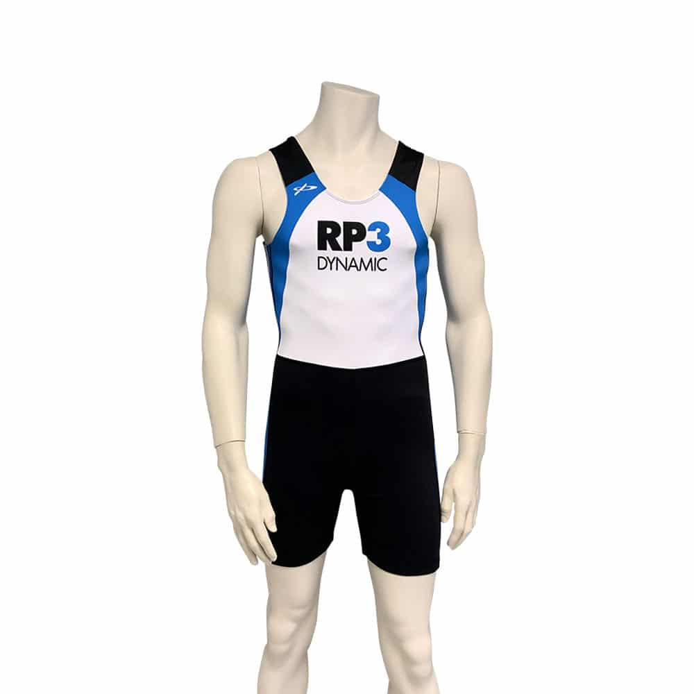 Rowing-Suit_Male_front