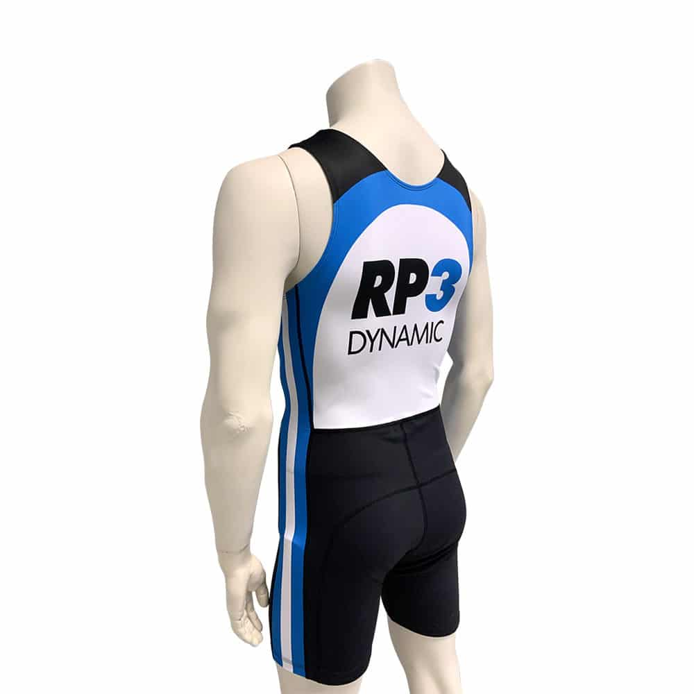Rowing-Suit_Male_side_back