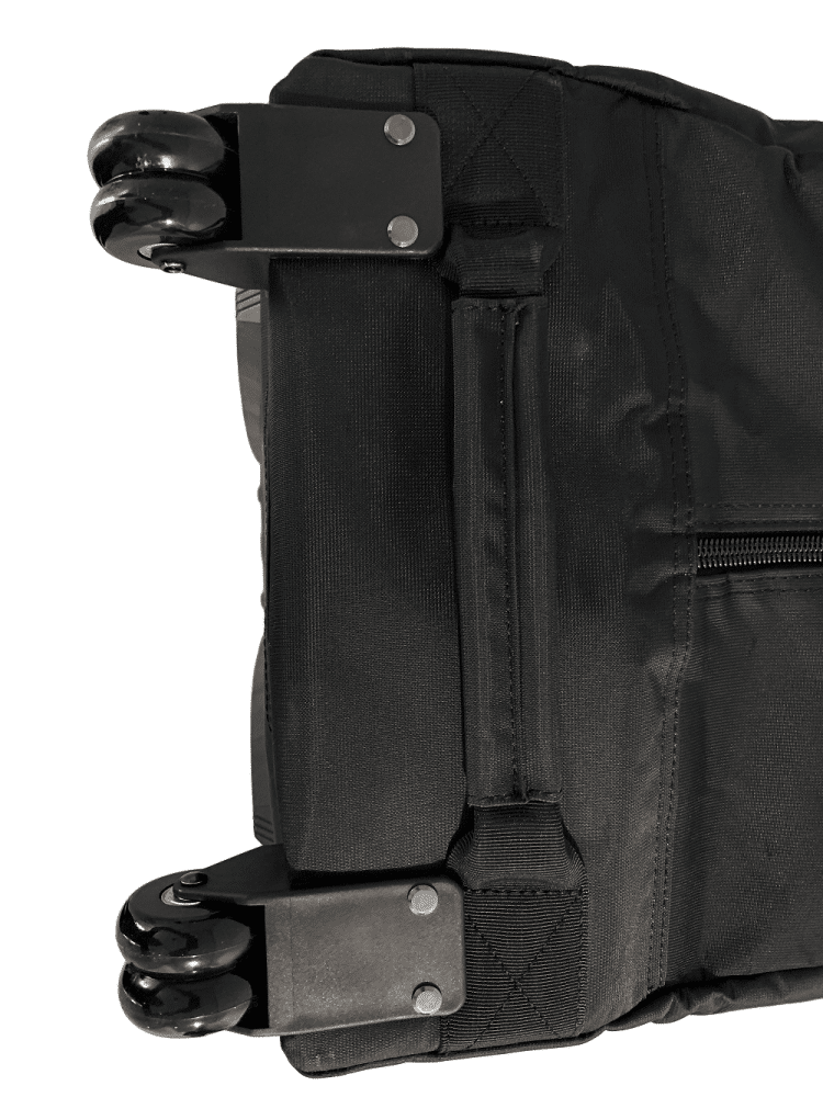 Travel-bag-detail-2