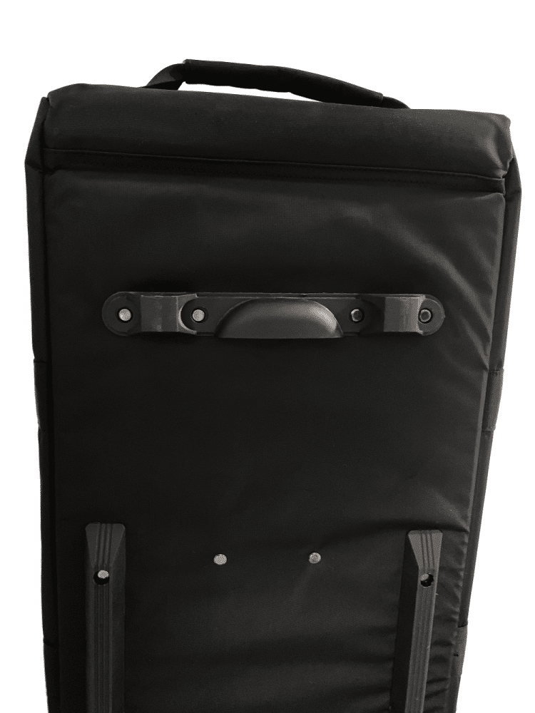 Travel-bag-detail-3