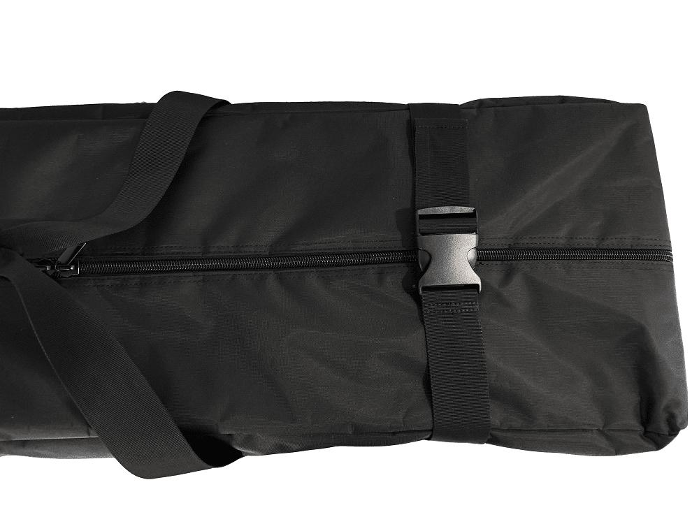 Travel-bag-detail-4