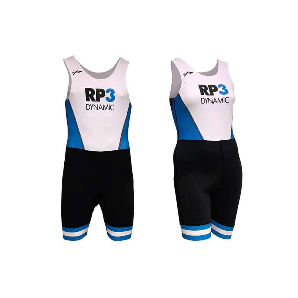 Rowing Suit Sized1